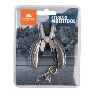 Ozark multi tool
