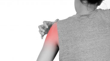 women-scratching-shoulder-from-having-itching-with-8U6BZPP