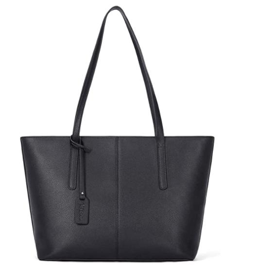 Telena Handbags for Women