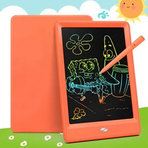 writing tablet Homeschool Essentials1607